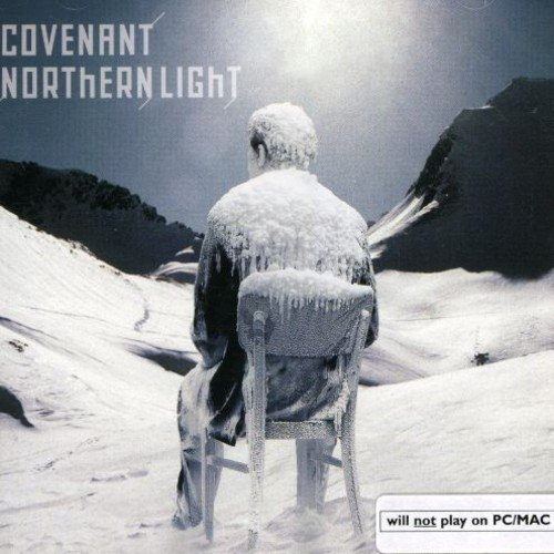 Covenant - Call the ships to port (EP) - Zortam Music