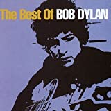 album art to The Best of Bob Dylan, Volume 1