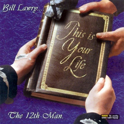 The 12th Man - Bill Lawry - This is Your Life - Zortam Music
