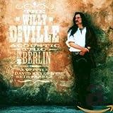 Skivomslag för In Berlin