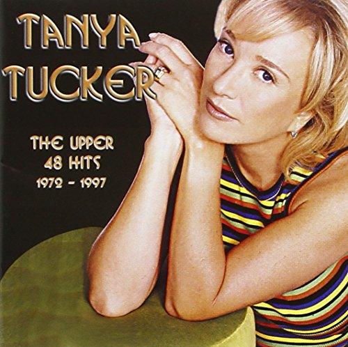 TANYA TUCKER - Todays Pure Country - Zortam Music