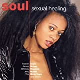 Cover von Soul: Sexual Healing