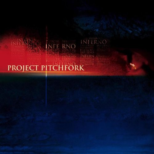 Project Pitchfork - Souls In Ice Lyrics - Zortam Music