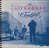 album art to Stanley Climbfall