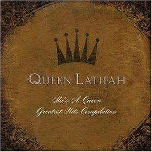 Queen - The Queen Collection (Classic Queen_Greatest Hits_Queen Interview) - Zortam Music