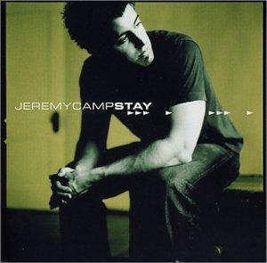 Jeremy Camp - I Still Believe Lyrics - Zortam Music