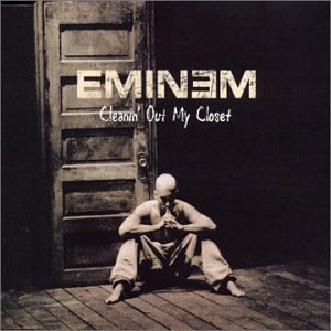 Eminem - Cleanin Out My Closet(CDS) - Zortam Music