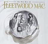 album art by Fleetwood Mac
