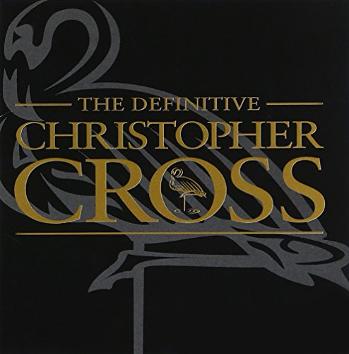 Christopher Cross - Definitive - Zortam Music
