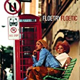 album art to Floetic