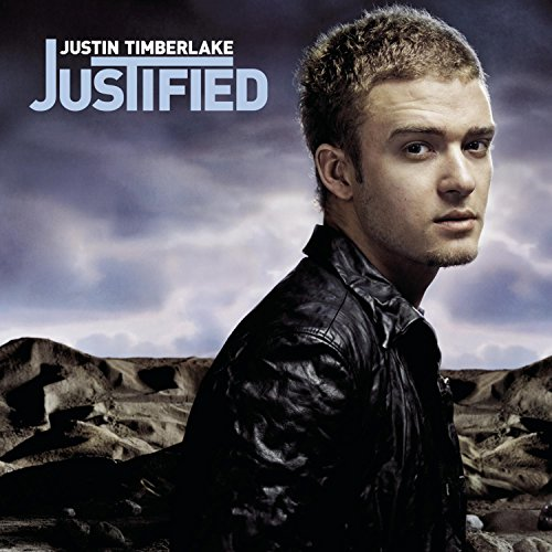 Justin Timberlake - Justin and Christina - Zortam Music