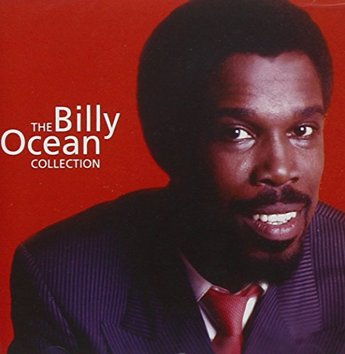 Billy Ocean - Billy Ocean Collection - Zortam Music