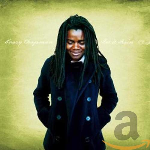 Tracy Chapman - Almost Lyrics - Zortam Music