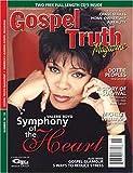 Gospel Truths: $30.65