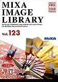 MIXA IMAGE LIBRARY Vol.123 謹賀新年