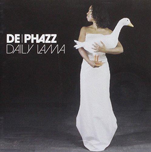 De-Phazz - Daily Lama - Zortam Music
