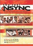 Reel N-Sync