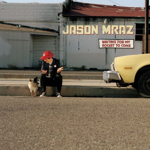 Jason Mraz - Best Of 100 Hits 2003 [disc 2] - Zortam Music