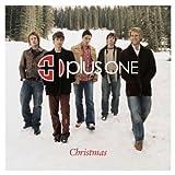 album art to Christmas