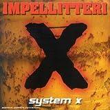album art to System X