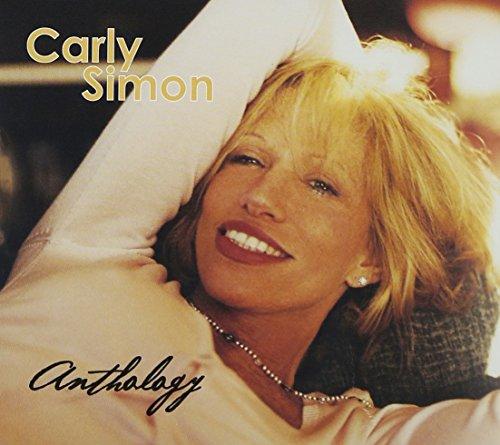 Carly Simon - Anthology (2 of 2) - Zortam Music