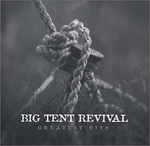 Big Tent Revival - Two Sets Of Jones