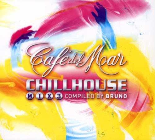 Various - Cafe Del Mar 3 - Zortam Music