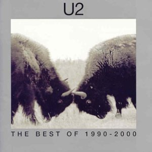 U2 - The Hands That Built America (Theme From