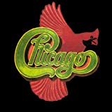 album art to Chicago VIII