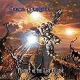 album art to Prophet of the Last Eclipse