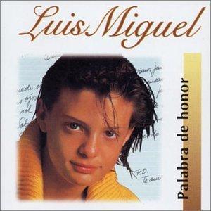 Luis Miguel - El Ídolo De México - Zortam Music