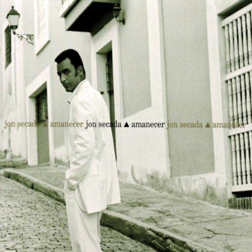 Jon Secada - Amanecer - Zortam Music