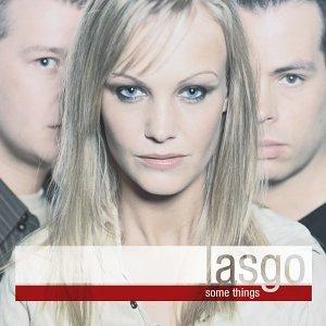 Lasgo - Harcore & Louder - Zortam Music