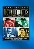 The Amazing Howard Hughes By DVD