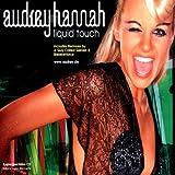 album art to Liquid Touch