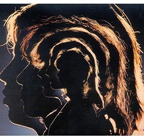 Rolling Stones - Hot Rocks 1964-1971 (Disc 1) - Lyrics2You