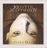 album art to Divided Heart
