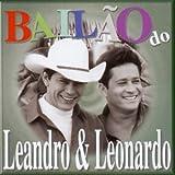 Skivomslag för Em Nome Do Amor