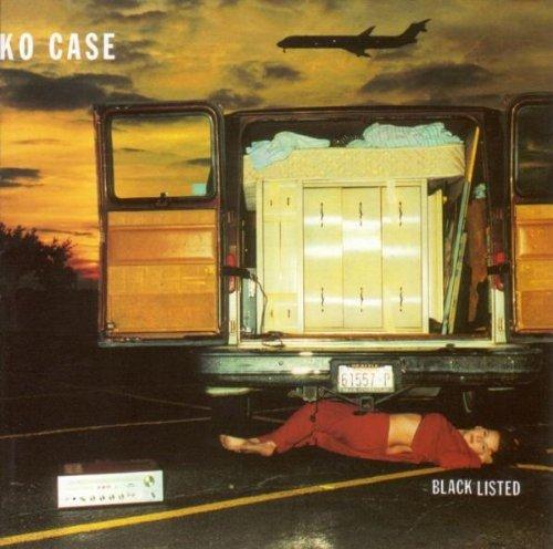 Neko Case - Blacklisted - Zortam Music