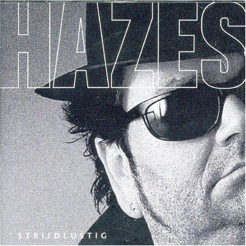 Andre Hazes - Strijdlustig - Zortam Music
