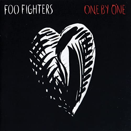 Foo Fighters - One By One (Bonus Disc) - Zortam Music