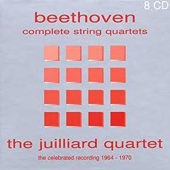 Beethoven: les quatuors (présentation et discographie) - Page 2 B00006OA6A.01._AA240_SCLZZZZZZZ_