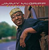 "Featured recording ""Mcgriff Avenue"""