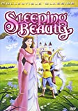 Get Sleeping Beauty On Video