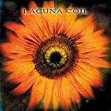 album art by Lacuna Coil
