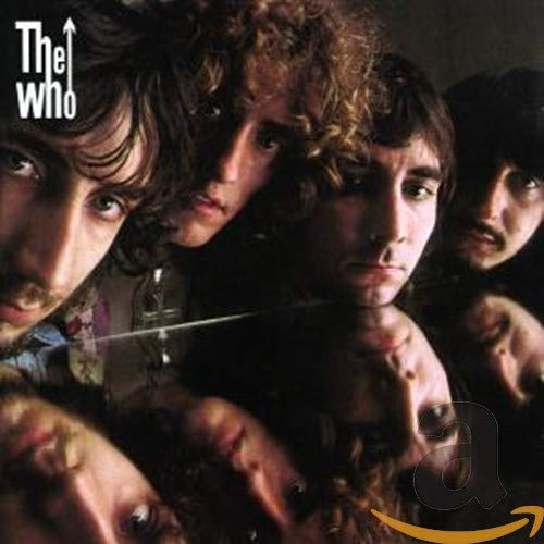 The Who - The Ultimate Collection (1 of 3) - Zortam Music