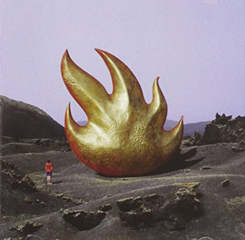 Audioslave - Audioslave [uk] - Zortam Music