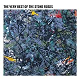 The Very Best of the Stone Roses by The Stone Roses