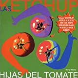 album art to Hijas del Tomate