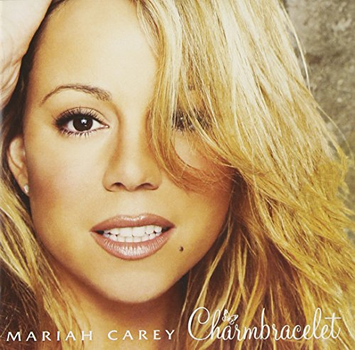 Mariah Carey - MC Feb-03b - Zortam Music
